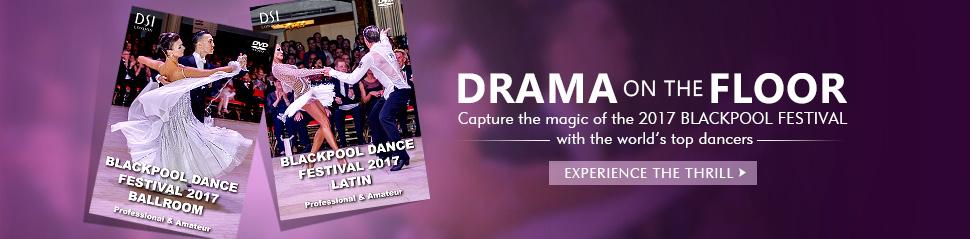 ballroom dance instruction videos