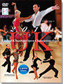 2010 United Kingdom Open Championships - Latin