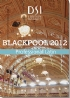 2012 Blackpool Dance Festival DVD - Professional Latin