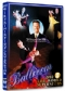 2012 The World Super Stars Dance Festival DVD - Standard