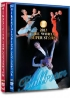 2013 The World Super Stars Dance Festival DVD - Standard & Latin Set (2 DVDs)
