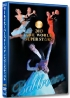 2013 The World Super Stars Dance Festival DVD - Standard