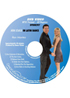 Arm Usage In Latin Dance DTRM297