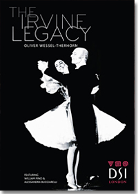 The Irvine Legacy (2 DVDs) 7036