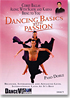 International Style Latin Figures - Paso Doble DISSK75