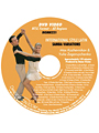 International Style Latin Samba Variations DISMK221