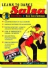 Learn to Salsa Vol. 2 Salsa Dancing Guide for Beginners