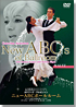 New ABC's of Ballroom - Waltz
