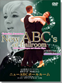 New ABC's of Ballroom - Intro & Viennese Waltz