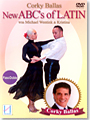 New ABC's of Latin - Paso Doble