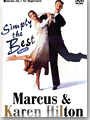 Simply the Best Part 1 - Quickstep