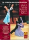 The Essential Ballroom Collection Vol.1 7161