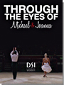 Through The Eyes of Michael & Joanna 72450