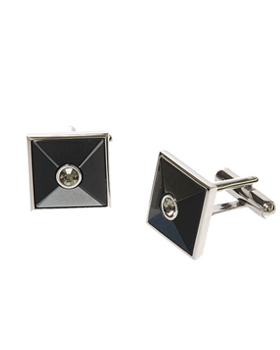 Regency Cuff Links 4615
