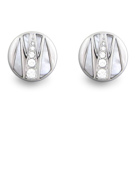 DSI Empire Cufflinks 4620