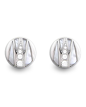 Empire Cufflinks 4620