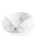 Professional Cotton Collar 4433