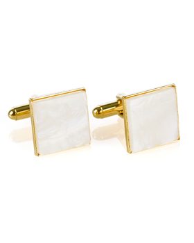 RS Atelier Classic Cufflinks