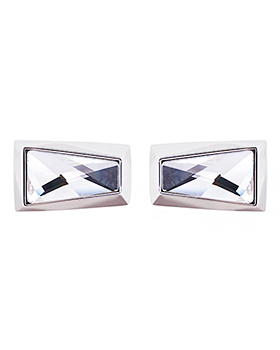 Wedge Cufflinks 4622