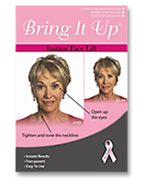 Bring It Up Instant Face Lift Kit