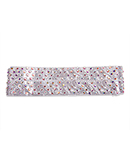 DSI Crystallized Collection Belt 2755