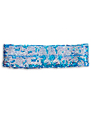 DSI Sequined Dance Belt 2766