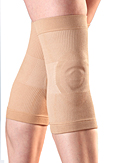 Gel Dance Knee Pads