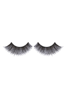 Kryolan Professional Eyelashes for Stage Use 9370