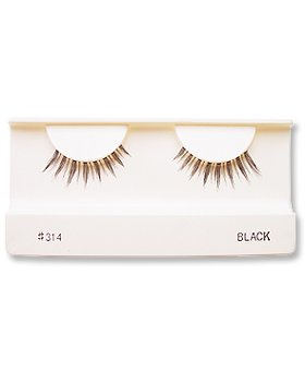 New Look Eyelashes 314 Black