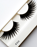 New Look Eyelashes 316 Black