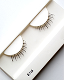 New Look Eyelashes 325 Black