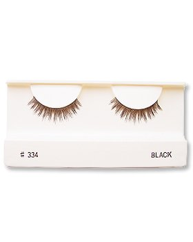 New Look Eyelashes 334 Black