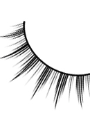 Starlight Edition - Black Premium Eyelashes 481