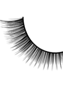 Starlight Edition - Black Deluxe Eyelashes 499