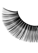Starlight Edition - Black Deluxe Eyelashes 515