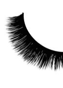 Starlight Edition - Black Premium Eyelashes 484