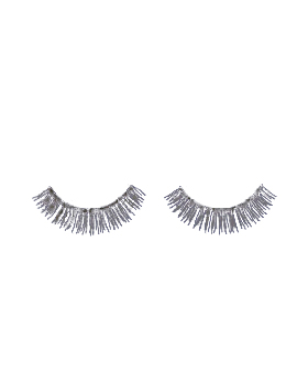 Kryolan Upper Eyelashes 9361