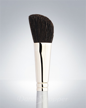Cinema Secrets Angle Blusher Brush