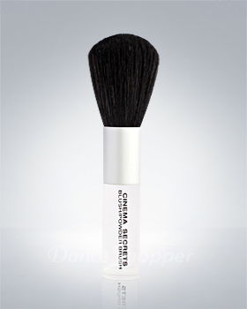 Cinema Secrets Blush & Powder Brush