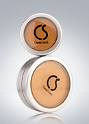 Cinema Secrets Foundation Correctors 600 Series
