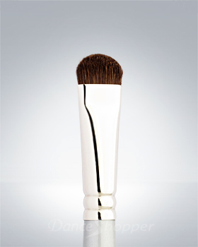Cinema Secrets Deluxe Fluff Brush
