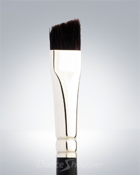 Cinema Secrets Eyebrow Brush