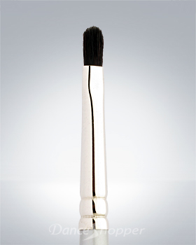 Cinema Secrets Filbert Lip Brush
