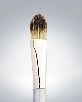 Cinema Secrets Foundation Brush