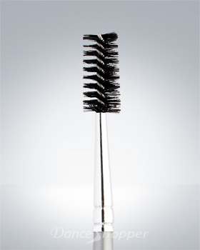 Cinema Secrets Mascara Spiral Applicator Brush