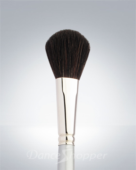 Cinema Secrets Powder Brush