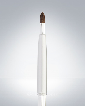 Cinema Secrets Retractable Lip Brush