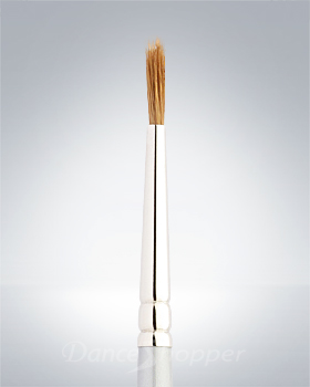 Cinema Secrets Round Kolinsky Makeup Brushes