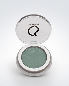 Cinema Secrets Ultimate Eyeshadows