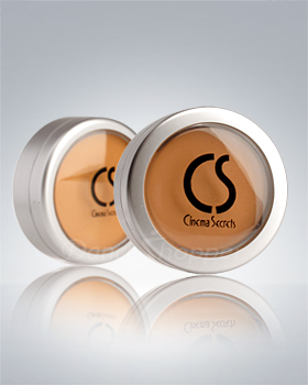 Cinema Secrets Ultimate Foundation 300 series